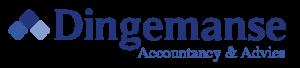 Dingemanse Accountancy