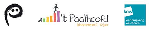 't Paalhoofd – Een school van Primas-scholengroep