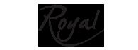Eetcafé Royal Zoutelande